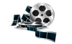 Reportage Vidéo, Visite Virtuelle...