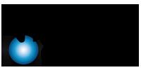 Visicod Communication Logo